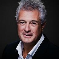 Mark Remon Sorour